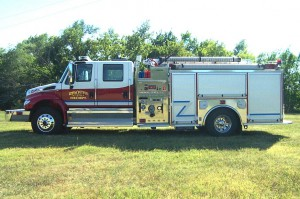 fire_Engine5