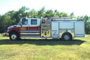 fire_Engine5